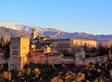 Visitas médicas en Granada