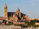 Visitas médicas en Salamanca
