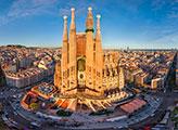 Visitas médicas en Barcelona