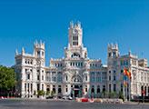 Visitas médicas en Madrid