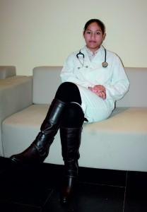 medicos-a-domicilio