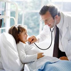 medicos-a-domicilios
