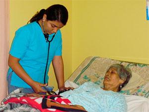enfermeras-a-domicilio