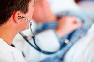 medicos-para-empresas